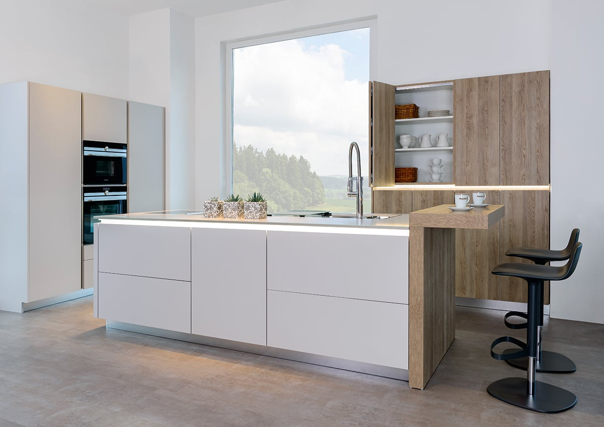 Küchen – Müller Küchen Werksverkauf Essen